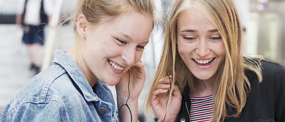 dating site harmånger- jättendal södra åsarp dejta kvinnor